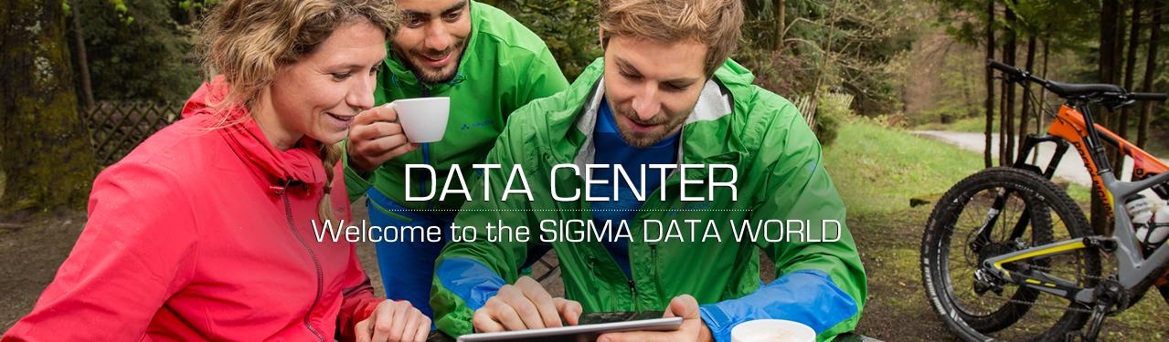 sigma data center 4 license key
